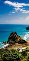 Where Is The Black Sand Beach Best 25 Beach Scenery Ideas On Pinterest Scenery Summer Sunset