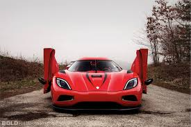 koenigsegg red wheels wallpaper 2013 koenigsegg agera r