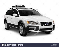 volvo station wagon station wagon stock photos u0026 station wagon stock images alamy