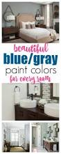 paint colors the best blue gray paint blue gray paint gray