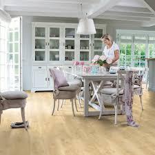 Quick Step Laminate Flooring Suppliers Quickstep Livyn Balance Click V4 Drift Oak Beige Bacl40018