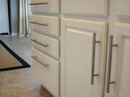 Kitchen Cabinet Door Knob Placement Kitchen Cabinet Hardware Placement Kitchen Cabinet Hardware