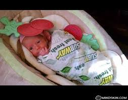 Baby Sushi Halloween Costume Browse Funny Pictures Tagged Halloween Mindskin Funny