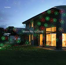 Light Projector Christmas outdoor laser lights picture more detailed picture about outdoor
