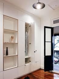 Wardrobe Ideas by Bedroom Ideas With Built In Wardrobe U2013 Realestate Com Au