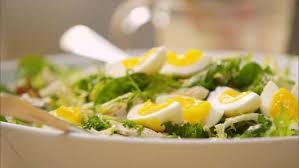 egg salad ina garten chicken and spinach waldorf salad recipe ina garten food network