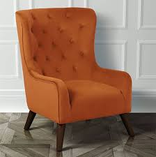 vclassic armchair classic velvet button back armchair by i love retro