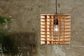 Tech Lighting Cube Pendant by Plywood Cube Pendant Lamp U2013 Crowdyhouse