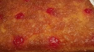 pineapple upside down cake iii recipe allrecipes com