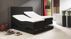 Schlafzimmerm El Ohne Bett Uncategorized Funvit Gardine Schlafzimmer Und Elegante Aufbau