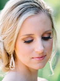 makeup for wedding best wedding makeup for blue