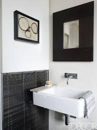 black and white bathroom decorating ideas decorate black and white bathroom coryc me