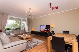 Wohnung Zum Kaufen 4 Zimmer Wohnungen Zum Verkauf Aachen Mitte Mapio Net