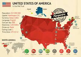 Map Of Alaska And Usa by Where Is Bermuda Bermuda Location In World Map Usa Canada Time