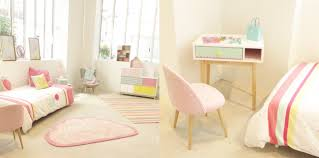 chambre a coucher adulte maison du monde beautiful maison du monde chambre bebe contemporary design trends