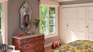 New Closet Doors Bedroom Design Modern Closet Doors New Small Amazing Replacement