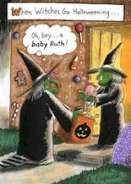 Witch Meme - best funny halloween witches meme pictures cartoons animated gifs