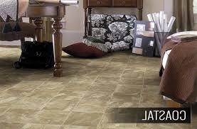 shaw vinyl sheet flooring shaw vinyl sheet flooring