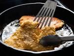 Image result for stainless steel fish spatula B01KJCNGRM