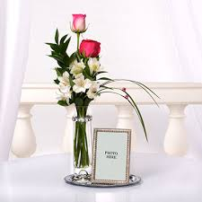 disney wish floral gift my wish for you disney floral and gifts
