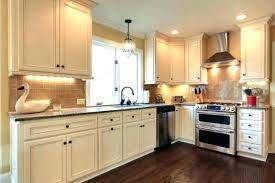 light fixture over kitchen sink kitchen sink pendant light no window above kitchen sink elegant