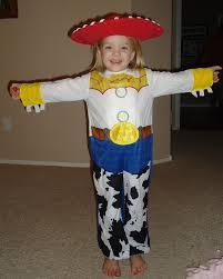 twingle mommmy buy halloween costumes the easy way