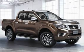 frontier nissan lifted 2016 nissan frontier price united cars united cars