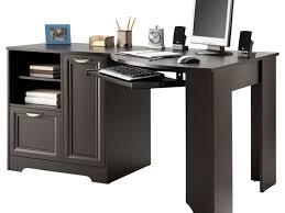 ergonomic long corner desk 6 extra long corner desk large size of