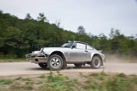 rally porsche 911 race4change tuthill porsche chrome 911 rally car 4 tuthill porsche