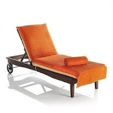 Chaise Lounge Terry Cloth Covers Patio Chaise Lounges Covers Foter