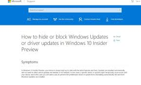 windows 10 updating reinstalling and activation guide essential
