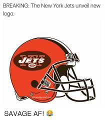 New York Jets Memes - 25 best memes about new york jets new york jets memes