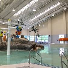 indoor swimming pool germantown indoor swim center 20 photos 18 reviews swimming