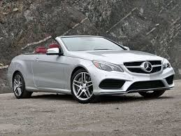 mercedes e class convertible for sale best 25 mercedes e class convertible ideas on