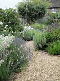 Pea Gravel Front Yard - the 25 best pea gravel ideas on pinterest pea gravel garden