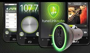 fm modulator apk best fm transmitter apps for android 2017 android crush