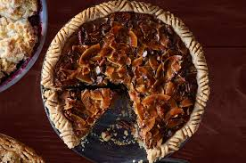 Easy Things To Make For Thanksgiving 38 Best Thanksgiving Pies Recipes And Ideas For Thanksgiving Pies