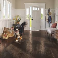 Living Room Wood Floor Ideas Flooring Ideas And Inspiration Armstrong Flooring Residential