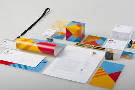corporate identity design corporate identity design dubai stationary design dubai design