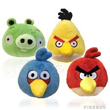 Angry Birds Rug 104 Best Angry Birds Images On Pinterest Angry Birds Bird Party