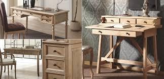 meuble bureau meuble de bureau secrétaire chaise fauteuil de bureau pier import