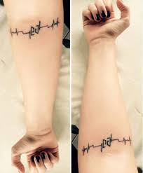 neat tattoos with a meaning 21 pics izismile com