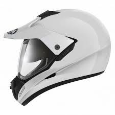motocross helmet sizing cheap airoh motocross helmets airoh motocross helmets s5 white