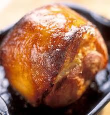 cuisiner jarret de porc repas et menus pour les enfants menu du jeudi 09 01 09 recette du