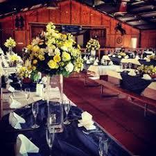 Crystal Barn July Kyle U2013 Rustler U0027s Roose Wedding Phoenix Wedding