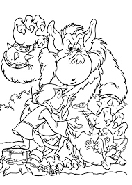 christmas fireplace coloring pages cheminee website