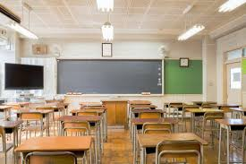 Interior Design Schools In Nj by N J U0027s Raging Funding Debate What Your Next Governor Would