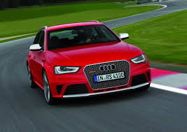 audi rs wagon 2013 audi rs4 avant review top speed