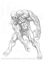 180 best venom images on pinterest marvel comics marvel venom