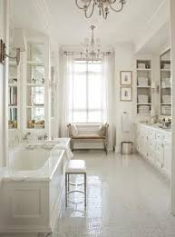 all white bathroom ideas white glitter bathroom tiles ideas and pictures